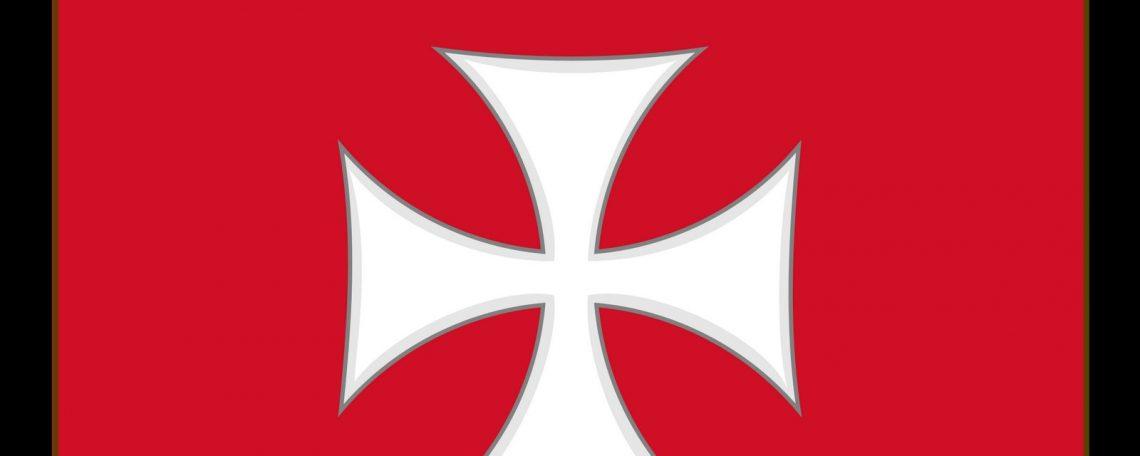 escudo-mercedario